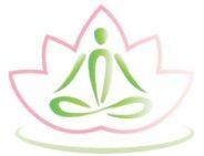 Fédération Belge de Yoga